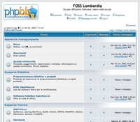 FOSS%20Lombardia-thumb.png