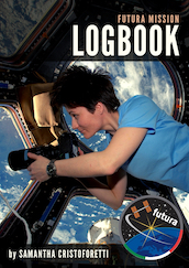 Futura_Mission_Logbook-COVER-SMALL.jpg