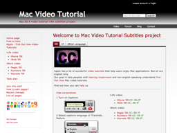 MacVideoTutorial%2820090607%29-thumb.png