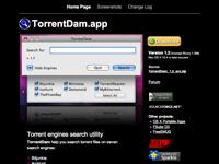 TorrentDam.app%2820081217%29-thumb.png