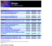iDojo%2820060206%29-thumb.png