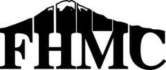 FHMC.png